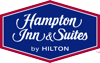 Sponsored by Hampton Inn & Suites
