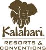 Sponsored by Kalahari