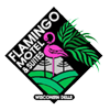 Sponsored by Flamingo Motel & Suites