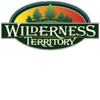 Sponsored by Wilderness Territory